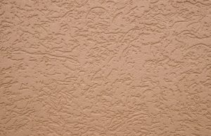A Guide to Maintaining and Repairing Stucco Siding