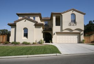 5 Tips You Need to Know About Stucco Cleaner