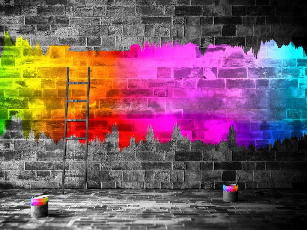 Paint Color Psychology: The Best Colors to Paint Your Bedroom