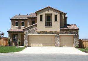 5 Popular Ideas for Stucco Homes
