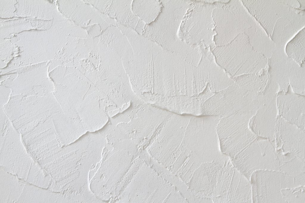 How to Pick the Right Stucco Texture