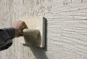 Selling Your Home? Here's How to Make Your Stucco Look Good as New