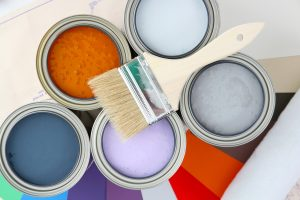 The 5 Most Popular Interior Paint Colors You Will Love in 2019