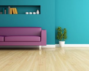 Room Colors and Mood: How to Choose the Right Color to Lift Your Mood