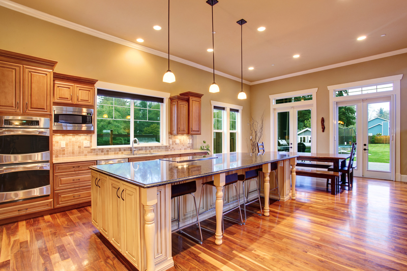 Painting Projects to Spruce Up your Home - Cal-Res Coatings - Residential Painters Calgary - Featured Image