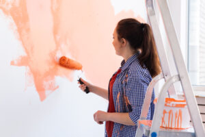 Paint and Your Health - Cal-Res Coatings - Residential Painters - Featured Image